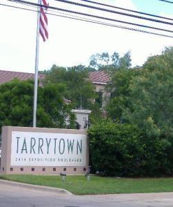 Tarrytown912